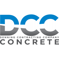 Denning Contracting Company