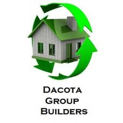 Dacota Group, llc