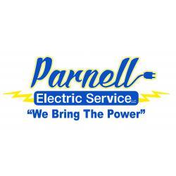 Parnell Electric Service, LLC