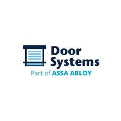 Door Systems by Assa Abloy