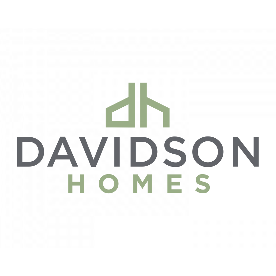 DavidsonLogo.png
