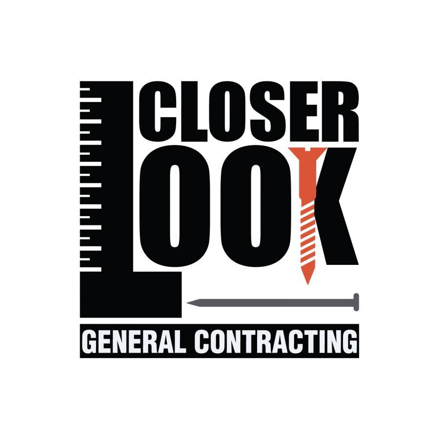 Closer-Look-Inspections,-Inc._logo2.jpg