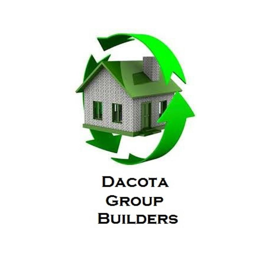 DGB Logo large.jpg