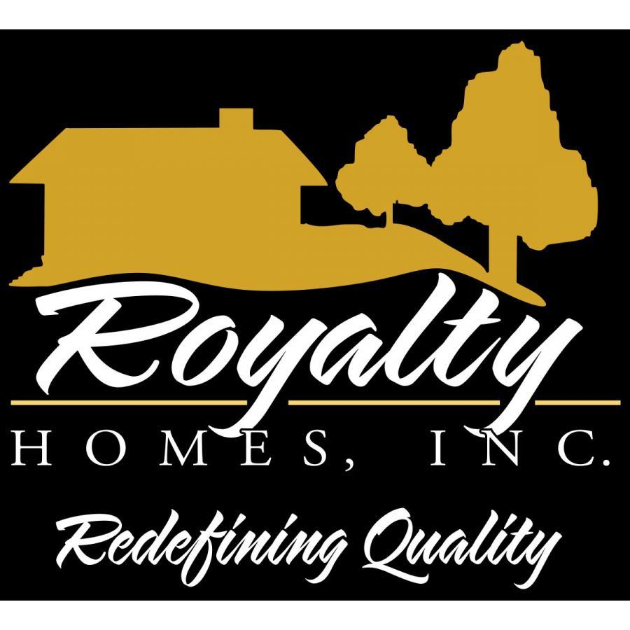 rhnc-logo-black-bg-white.jpg