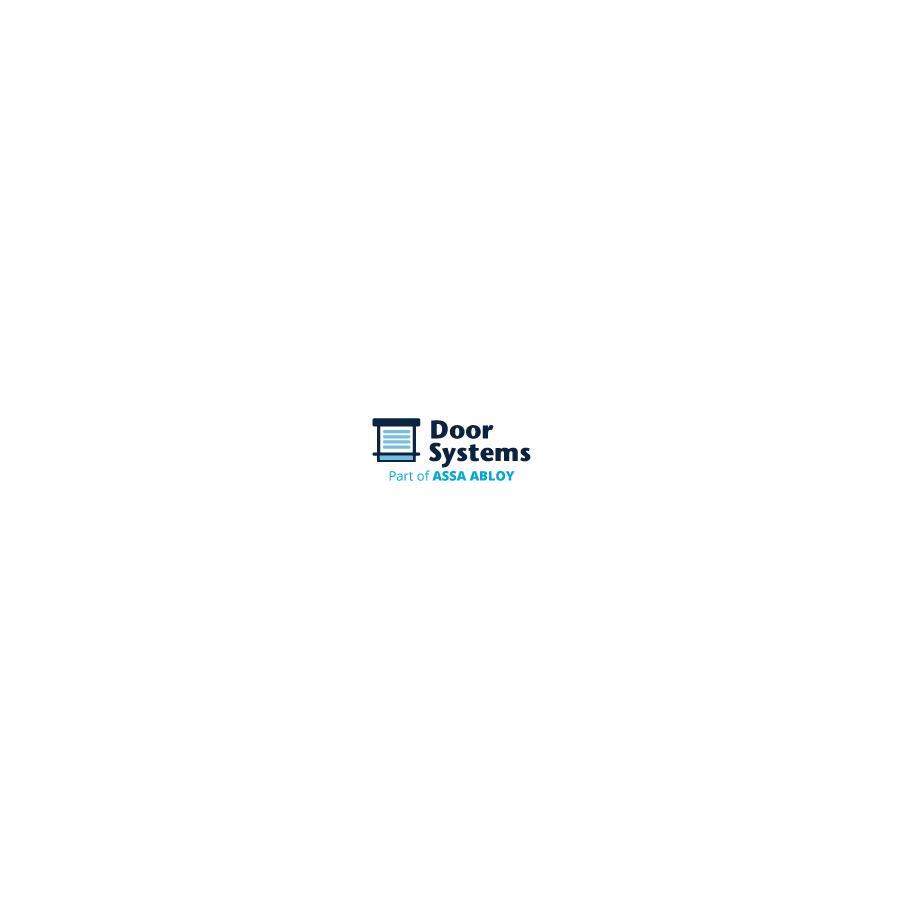 Door Systems Logo.webp