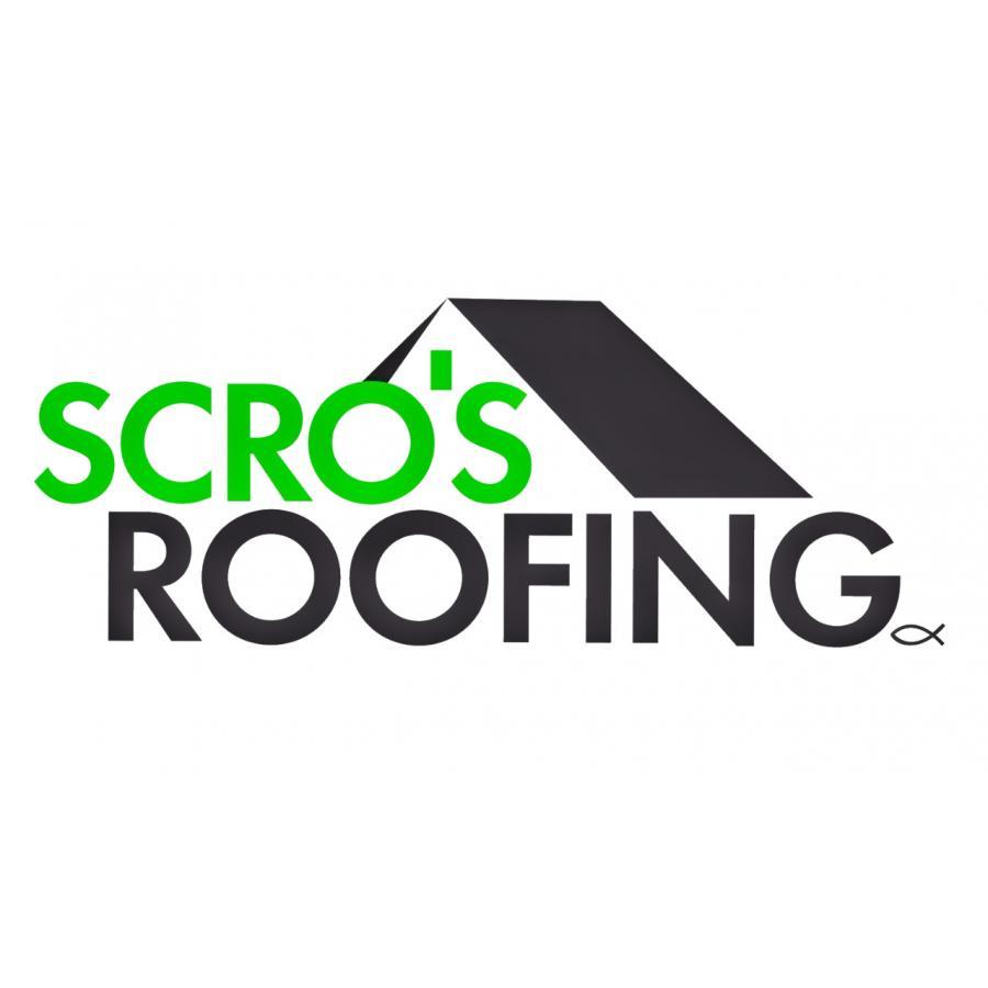 Green Scros Logo.jpg