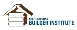 NC Builder Institute