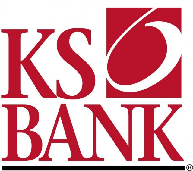 KS Bank Named Top 1% Most Extraordinary Banks in USA