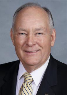 Senator-Brent-Jackson