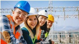 students-in-construction