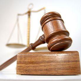 Legal-Action